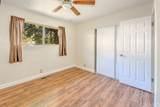 8615 Peninsula View Drive - Photo 11