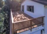 8615 Peninsula View Drive - Photo 15