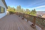 8615 Peninsula View Drive - Photo 19