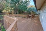 8615 Peninsula View Drive - Photo 20