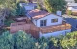 8615 Peninsula View Drive - Photo 22