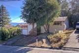 8615 Peninsula View Drive - Photo 23