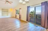 8615 Peninsula View Drive - Photo 6