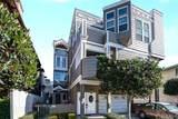 1078 Monterey Blvd - Photo 1