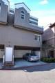1078 Monterey Blvd - Photo 29