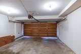 1078 Monterey Blvd - Photo 30