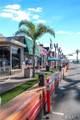 1078 Monterey Blvd - Photo 31