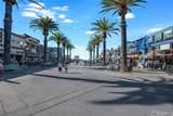 1078 Monterey Blvd - Photo 32