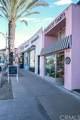 1078 Monterey Blvd - Photo 33