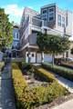 1078 Monterey Blvd - Photo 38