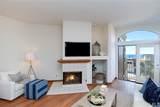 1078 Monterey Blvd - Photo 9