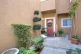 134 Matisse Circle - Photo 40