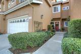 134 Matisse Circle - Photo 41