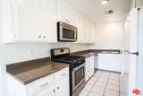 4311 Colfax Avenue - Photo 7