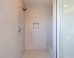 31891 Via Granada - Photo 33