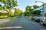 419 Oakhurst Drive - Photo 21