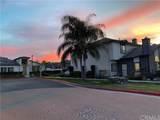 1555 Orange Avenue - Photo 5