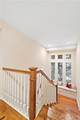 10 Wickford Ln - Photo 43