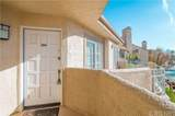 23633 Del Monte Drive - Photo 2