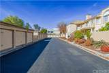 23633 Del Monte Drive - Photo 11