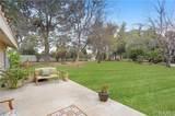 35930 Bella Vista Drive - Photo 29