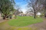 35930 Bella Vista Drive - Photo 33