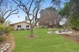 35930 Bella Vista Drive - Photo 34