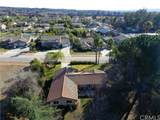 35930 Bella Vista Drive - Photo 40