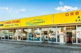 11915 Hawthorne Boulevard - Photo 1