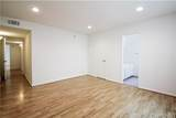 5055 Coldwater Canyon Avenue - Photo 10