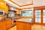 4865 Winnetka Avenue - Photo 18