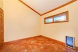 4865 Winnetka Avenue - Photo 40