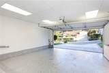 4865 Winnetka Avenue - Photo 44
