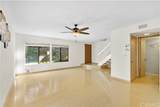 782 Teakwood Lane - Photo 3