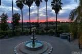 33470 Mirage Mesa Circle - Photo 34