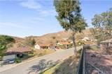 2882 Ridgeview Road - Photo 26