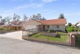 2882 Ridgeview Road - Photo 29