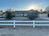 15572 Palomino Drive - Photo 1