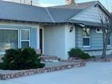 15572 Palomino Drive - Photo 2