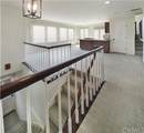 5690 Bay Shore - Photo 9