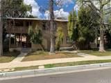 121 Acacia Avenue - Photo 1
