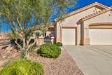 36024 Palomar Way - Photo 2