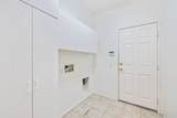 36024 Palomar Way - Photo 14