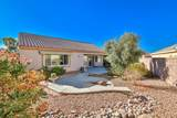 36024 Palomar Way - Photo 18