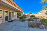 36024 Palomar Way - Photo 19
