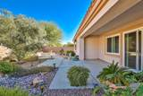 36024 Palomar Way - Photo 21