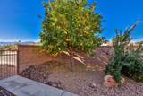 36024 Palomar Way - Photo 23