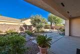 36024 Palomar Way - Photo 24