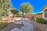 36024 Palomar Way - Photo 25