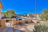 36024 Palomar Way - Photo 4